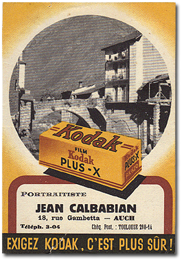 Museo  Kodak (6/6)