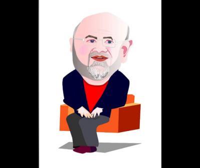20120927105558-anton-caricatura-barbas.jpg