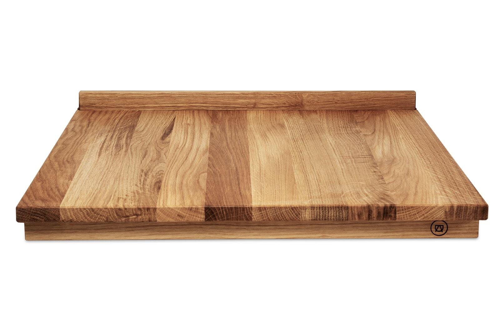 Arbeitsplatte Kuche Preis Pro Meter Kuche Eschenholz Ikea Kuche