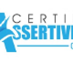 Certified Assertiveness Coach logo