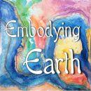 Embodying Earth