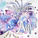 winging on air