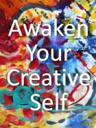 awaken your creative self