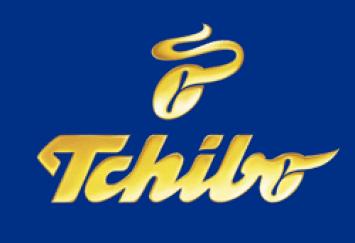 Logo_tchibo