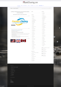 Screenshot_2019-04-21 Search rated domestic and commercial cleaning services