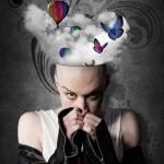 doverizzazioni pensieri irrazionali stress