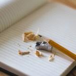 come-aumentare-autostima-carta-penna-diario