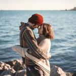 Cosa fare quando il partner sta affrontando momenti difficili