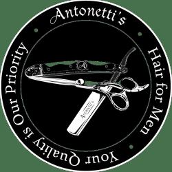 Antonetti's HFM