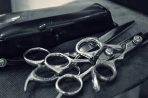 Alicia's Tools