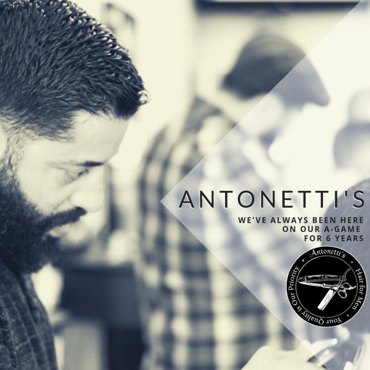 antonettis 02.26.19.png