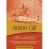 Cidade dos Mortos