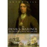 A Mariner Devils