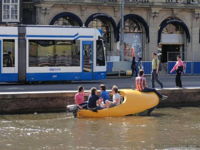 woodenshoeboat