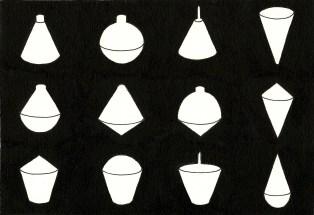 objetos-1