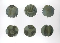 unknown objects 4