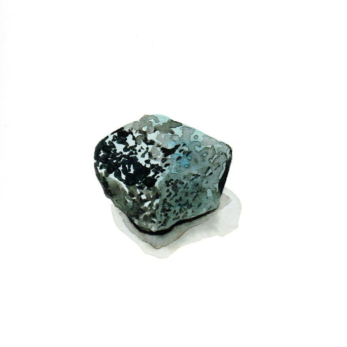 rock 017