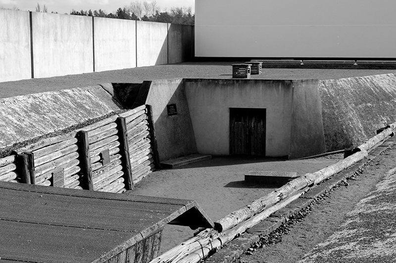 Sachsenhausen 12