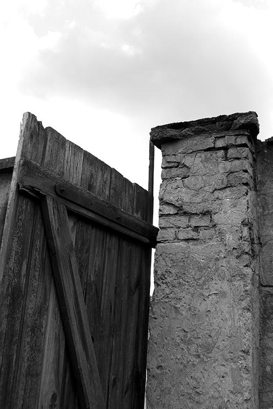Sachsenhausen 15