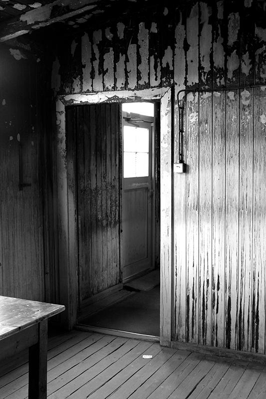 Sachsenhausen 19