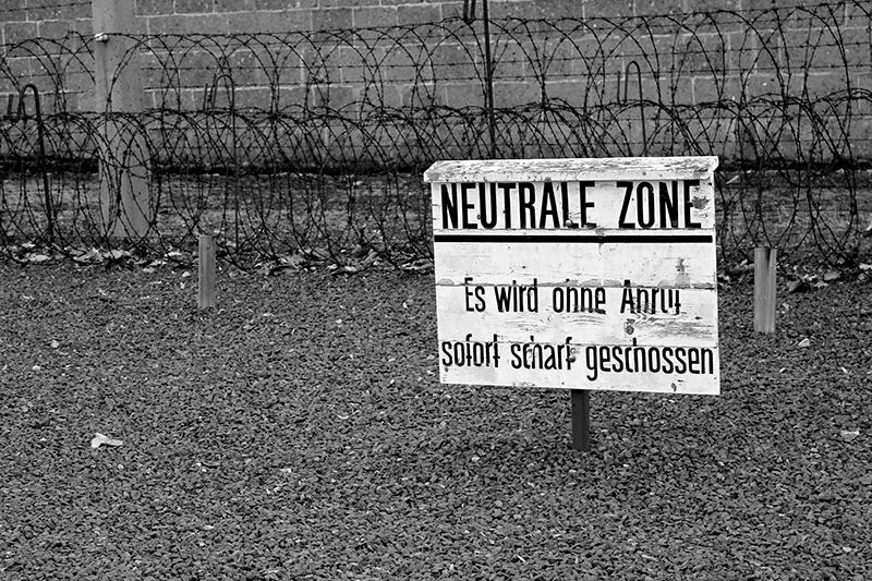 Sachsenhausen 20