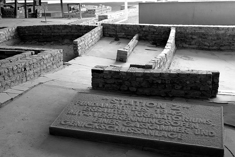 Sachsenhausen 4
