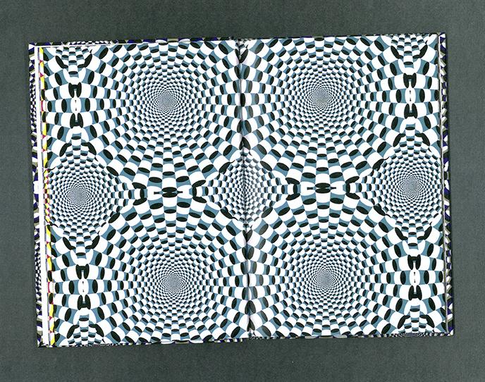 illusive004