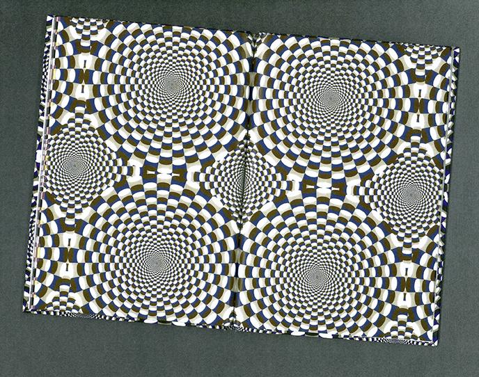 illusive005