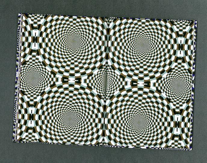 illusive006