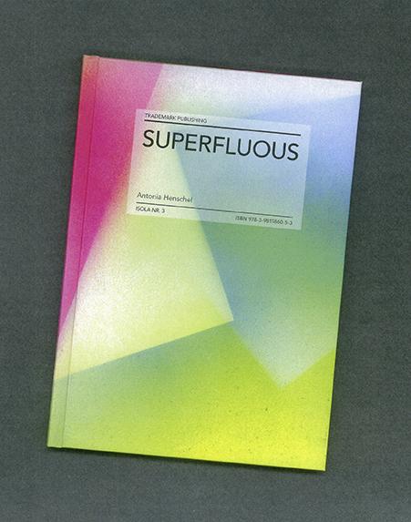 super001