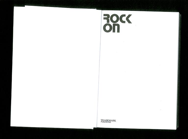 rock004