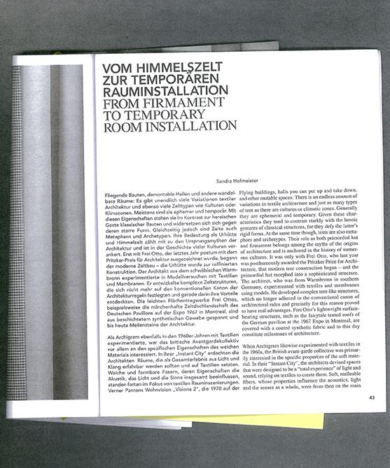 haus013