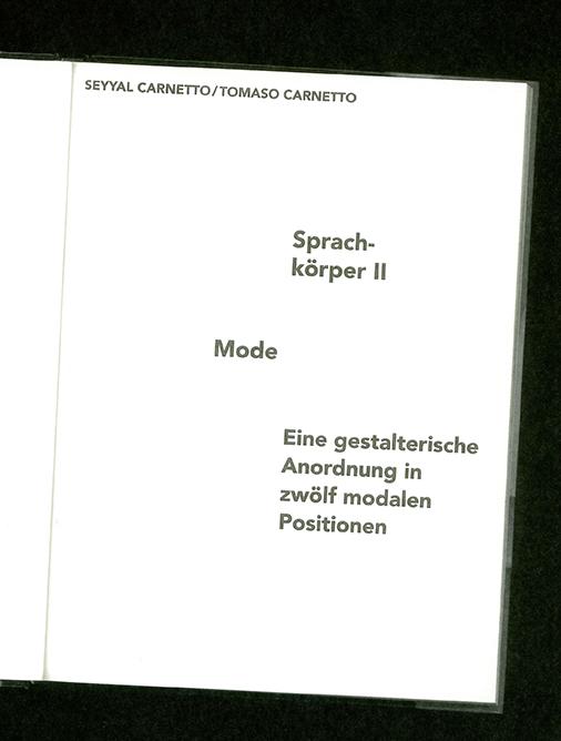 mode002