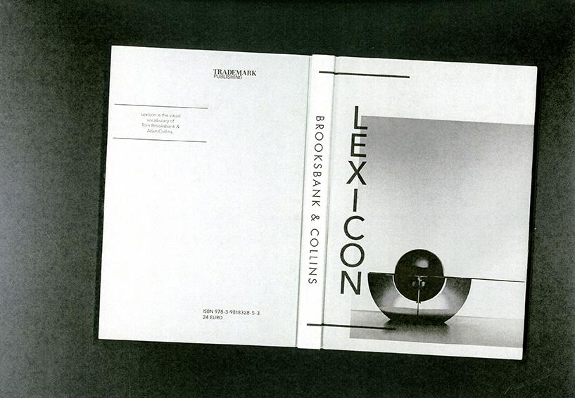 Lexicon002