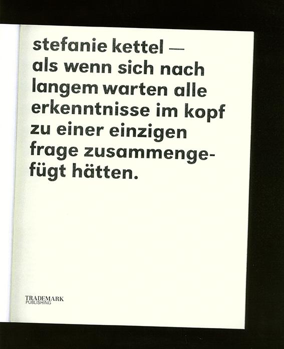 KETTEL_004
