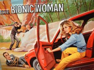 bionic-woman-lunchbox