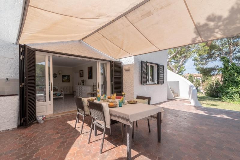 Real Estate Beach Property in Mallorca