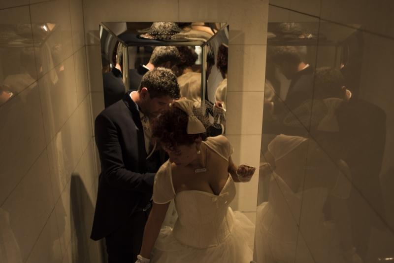 Wedding Photo Session in Mallorca Spain