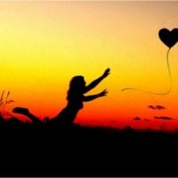 Prezado amor platônico