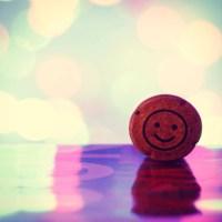 Alerta de felicidade