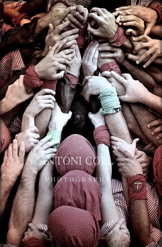 Toni-20111016-15028fx
