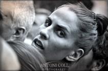 Toni-20120603-24165