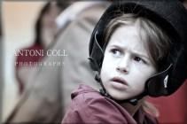 Toni-20120603-24305