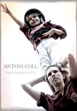 Toni-20120603-24664
