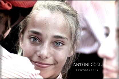 Toni-20120707-28314