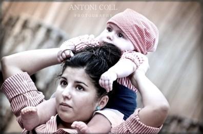 Toni-20120707-28571