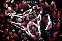 Toni-20121006-36746
