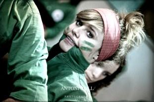 Toni-20121006-37537