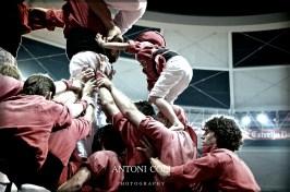 Toni-20121006-37737