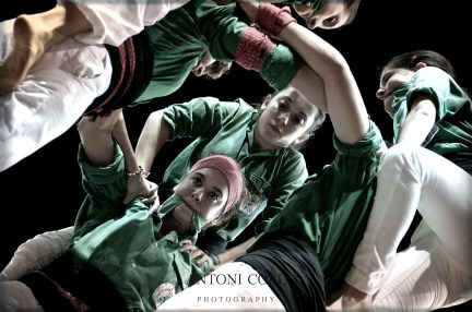 Toni-20121006-37780